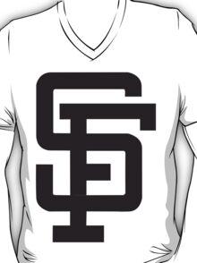 The Bold T-Shirt
