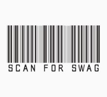 Scan for swag by LJ-Designz
