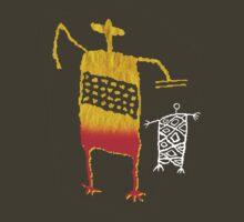 aboriginal by arteology