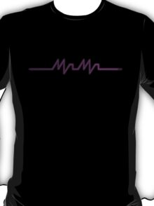 Girls' Generation - MR.MR T-Shirt