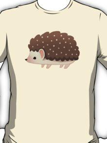 Tiny Hedgehog T-Shirt