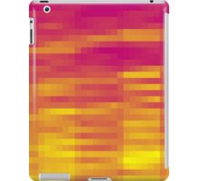 Chant and Be Happy iPad Case/Skin