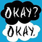 Okay? Okay. by Degausser