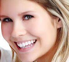 Dental Implants In Woodland  Hills by dentalartssmile