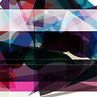 deep undercurrents by BOXZERO Andrew Miller