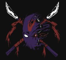 Cyber Carnage T-Shirt