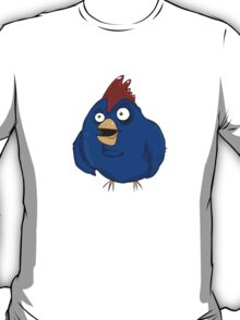 Rude chicken T-Shirt