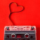 Love Songs.. by Michelle McMahon