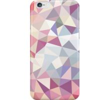 Venice Tris iPhone Case/Skin