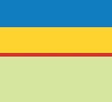 Marge Minimal by Pierpazzo89