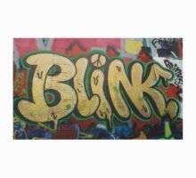 Blink by MYROCKOPERA