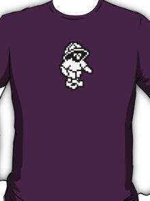 Sabreman Knight Lore 3D - white T-Shirt