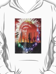 Ghost Dance T-Shirt