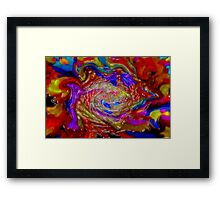 Best Choice Award cards prints posters paintings home canvas iPhone iPad cases Samsung Galaxy tablet painting Sony wall art red blue black green   office Framed Print