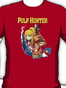 Pulp Hunter T-Shirt