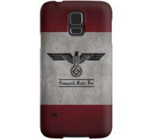 Grammar Nazi Samsung Galaxy Case/Skin