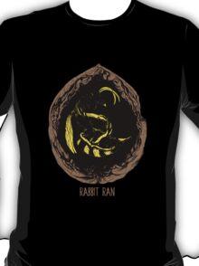 Wasp Coffin T-Shirt