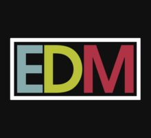 EDM  by DropBass