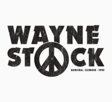 WayneStock by Indestructibbo