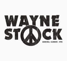 WayneStock by Indestructibbo