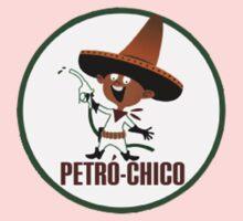 Petro Chico 1 Kids Clothes
