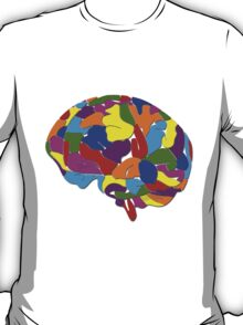 Bright thoughts T-Shirt