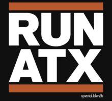 Run Austin ATX (v2) by smashtransit
