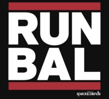 Run Baltimore BAL (v2) by smashtransit