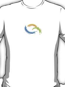 HapZungLam Logo 2011 T-Shirt