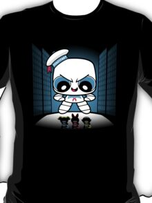 PUFFBUSTERS! T-Shirt