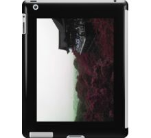 From a distance (Kyoto) iPad Case/Skin