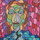 Emerging Memory by George Hunter