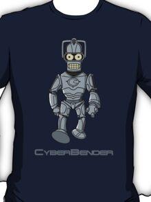 CyberBender T-Shirt