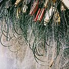 Fishing Net by visualspectrum