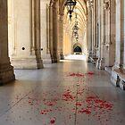 Remnants of love by James Hanley