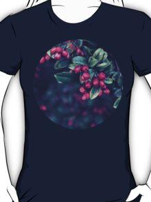 Ordinary Evening T-Shirt