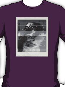 Death_Glitch T-Shirt