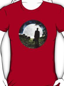 The Little Observer T-Shirt