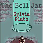 The Bell Jar by starryeyes1103