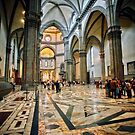 Florenzia01 by tuetano