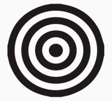 Hypnosis by Jason Moncrise