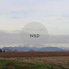 Wild by guzzi