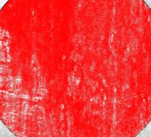 ModHawks (Distressed) Sticker