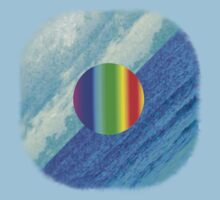 Edward Sharpe and the Magnetic Zeroes Album Cover by Bdcabell