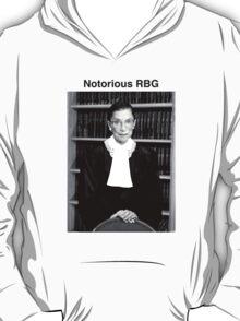 Notorious RBG T-Shirt