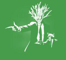 Guardians of Fiction Kids Clothes