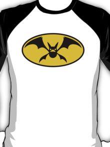 BatCrobat T-Shirt