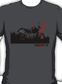 Ducati S2R T-Shirt