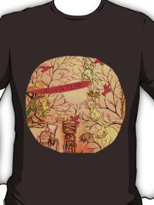 UPON A TIME T-Shirt
