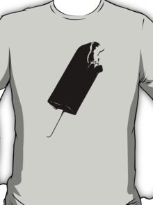 Popsicle, ice cream T-Shirt